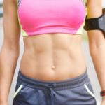 3 effektive Stabilisationsübungen für deine starke Mitte