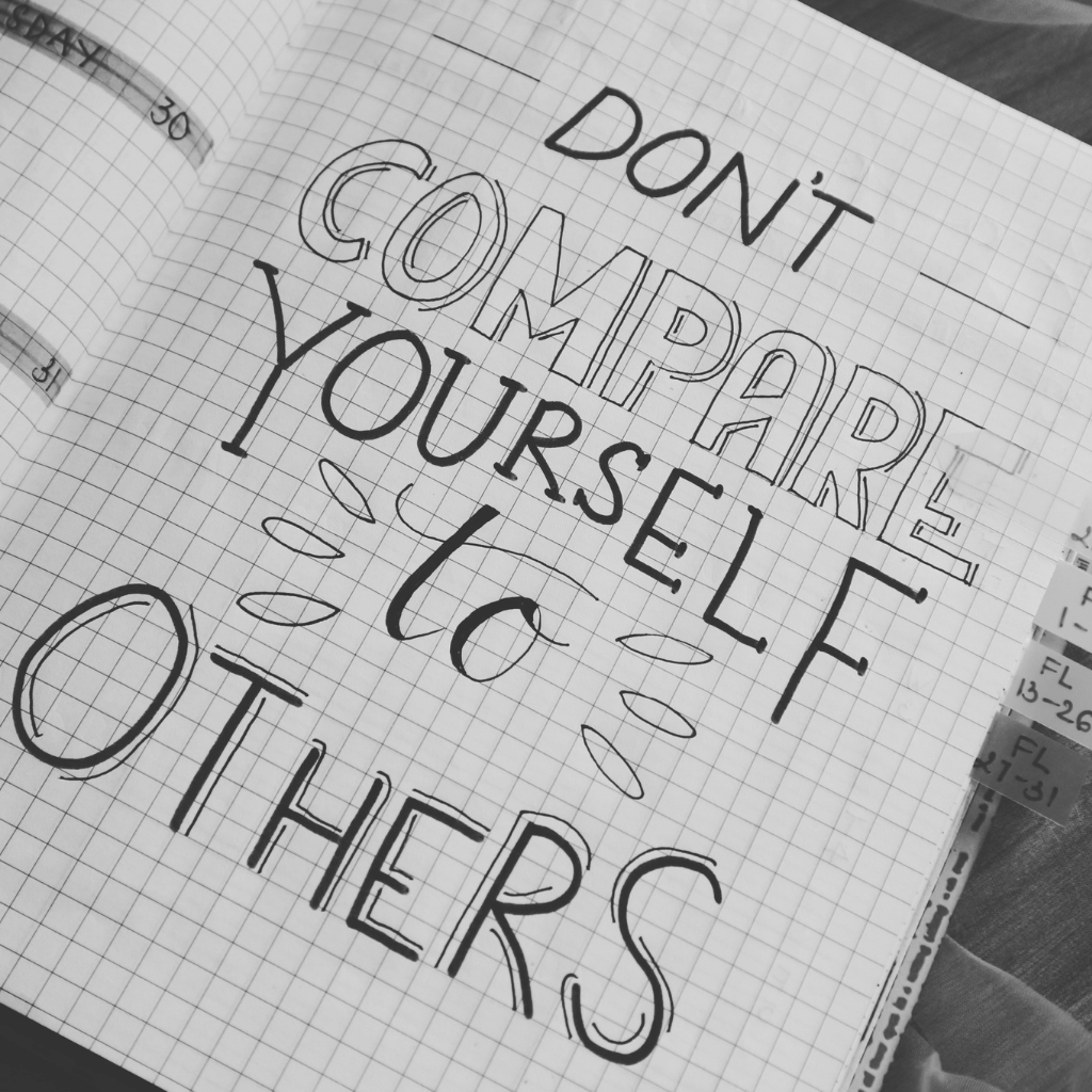 Read more about the article Selbstwertgefühl stärken mit 3 simplen Tipps